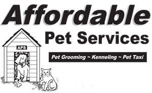 Affordable Pet Services